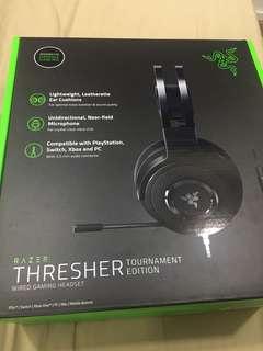 Razer Thresher Tournament Edition