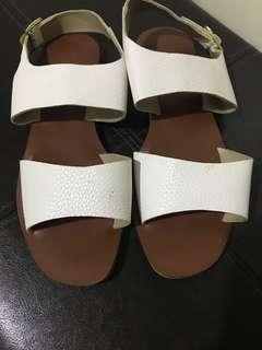 Stylehood Sandals