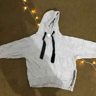 hoodie imvely abu