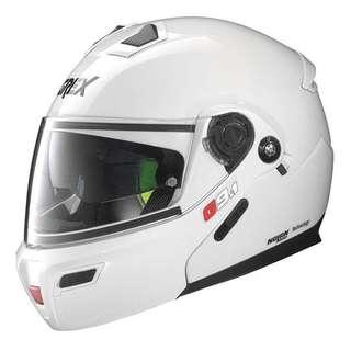 Grex Modular/ Flip-up Helmet