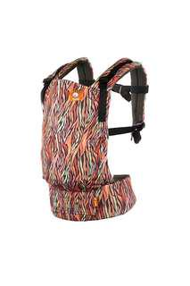 BNWT Storytail - Tula FTG Baby Carrier
