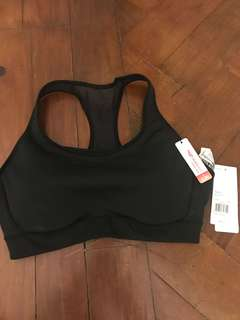 ❗️Repriced❗️Auth Adidas Sports Bra (Brand New)
