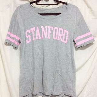 Stanford shirt