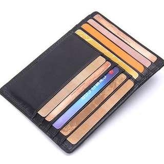 dompet kartu-card holder