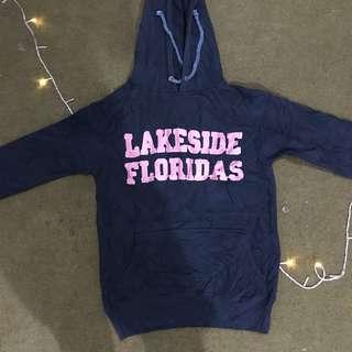 lakeside florida hoodie
