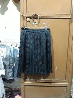 Japan Mini Skirt 24-30