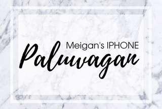 IPHONE 6 PALUWAGAN BATCH 4