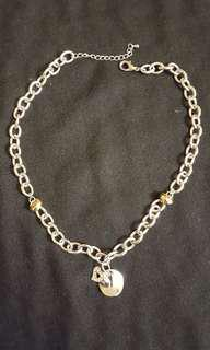 Fashion Necklaces #Fashion100