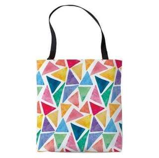 Totes for Giveaways, gifts