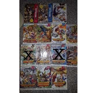 X-Venture Comics
