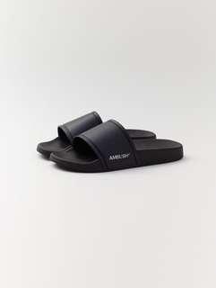 Ambush slippers 拖鞋