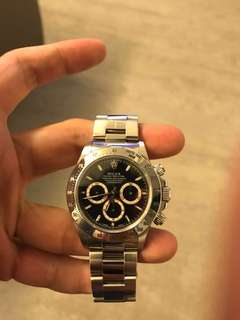 Rolex 16520 Daytona