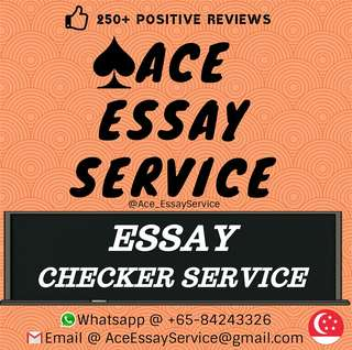 [FREE] Plagiarism Checker 🎓🎆 essay assignment