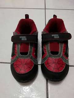 Kids Shoes - Mothercare