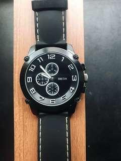 Breda Colton Watch