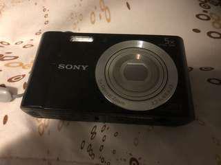 Sony 20.1 mega pixels