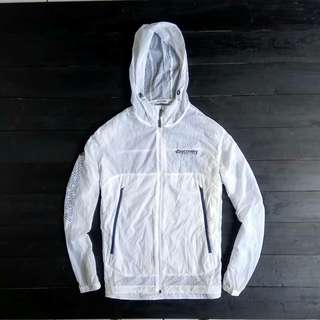 Discovery Running Jacket