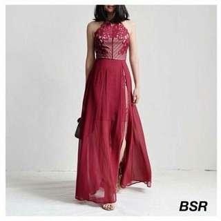 Kode 2255 dress