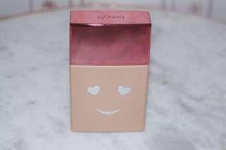 Benefit Hello Happy Soft Blur Liquid Foundation Shade 2 (Light Warm) 30ml