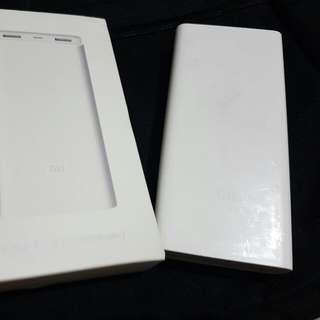 20k mAh Xiaomi Portable Charger