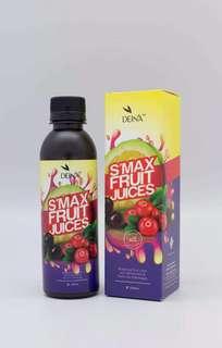 Diena Slimax Juice