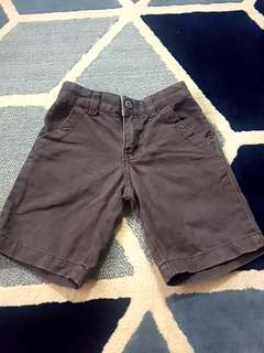 KIKO short pants / trousers