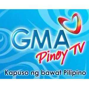 Pinoy Filipino IPTV channels (ABS-CBN , GMA , TV5 , NBA , PBA , VIVA , MTV Pinoy and many many more) By Subscription