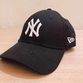 二手轉售 new era 洋基帽