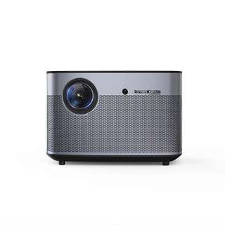 Xgimi H2 | 4K Projector | FULL HD | 3D Android Home Theatre |