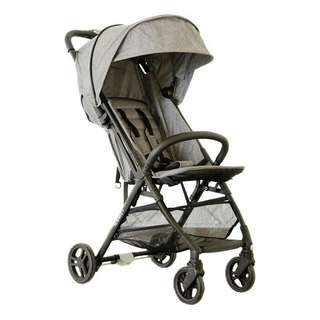 Stroller Cocolatte 705 Iconic+