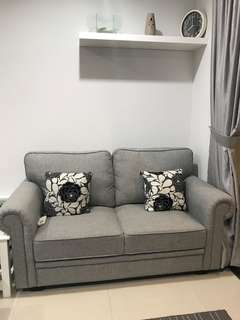 Sofa Rumah Minimalis like NEW