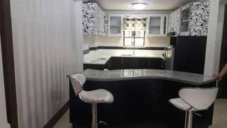 canyon cove apartment for rent
