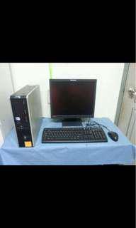 PC untuk anak-anak
