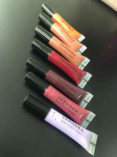 Sephora Lip Gloss
