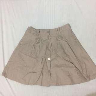 Cyrillus skirt