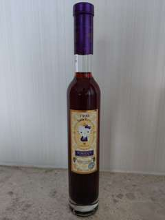 🚚 1998 Camus Bordeaux red wine