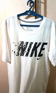 Nike Shirts BUNDLE