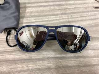 太陽眼鏡 Somewear