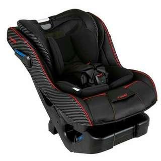 🚚 Combi 康貝 Malgott Prim Long EG 0-7 歲汽車安全座椅