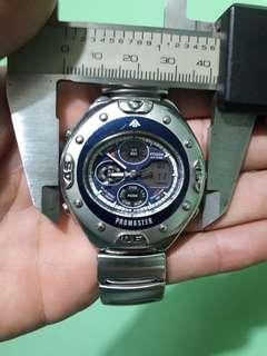 Citizen         unisex watch