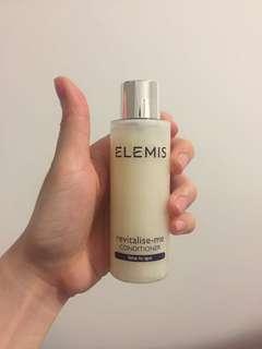 ELIMIS Revitalise-me hair conditioner
