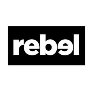 Brand New Unused $25 Rebel Sport Gift Voucher