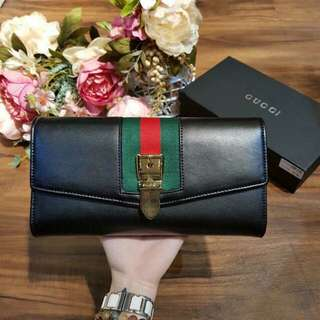 Gucci Wallet for Her (PRE ORDER)