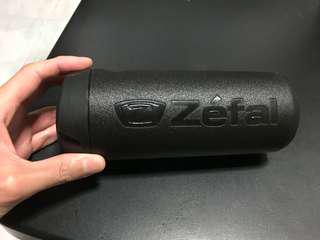 Zefal Z Box M Bicycle Tool/Spare Holder