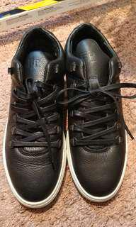 filling pieces 男裝 size 43