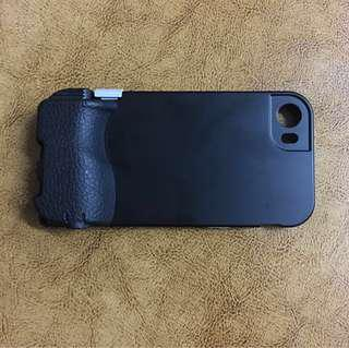 Bitplay Snap 7 iPhone 7 Case 專業攝影手機殻