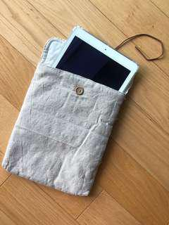 ipad tablet protective case