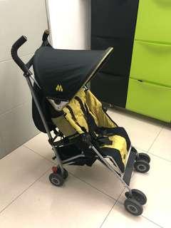 MACLAREN Stroller Quest