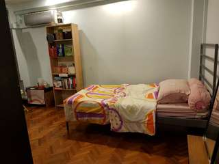 Share room for rent on Sims Drive