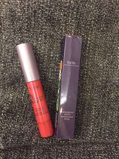 🚚 BNIB Tarte LipSurgence Lip Tint in Enchanted